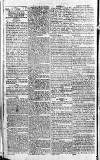 London Courier and Evening Gazette Friday 04 January 1805 Page 2