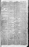London Courier and Evening Gazette Friday 04 January 1805 Page 3