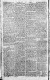 London Courier and Evening Gazette Friday 04 January 1805 Page 4