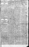 London Courier and Evening Gazette Saturday 05 January 1805 Page 3