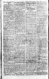 London Courier and Evening Gazette Tuesday 08 January 1805 Page 2