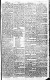 London Courier and Evening Gazette Tuesday 08 January 1805 Page 3