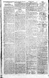 London Courier and Evening Gazette Tuesday 08 January 1805 Page 4