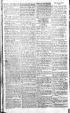 London Courier and Evening Gazette Wednesday 09 January 1805 Page 2