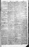 London Courier and Evening Gazette Wednesday 09 January 1805 Page 3