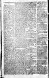London Courier and Evening Gazette Wednesday 09 January 1805 Page 4