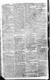London Courier and Evening Gazette Saturday 02 February 1805 Page 2