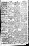 London Courier and Evening Gazette Saturday 02 February 1805 Page 3