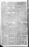 London Courier and Evening Gazette Saturday 02 February 1805 Page 4