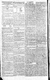 London Courier and Evening Gazette Saturday 16 February 1805 Page 2