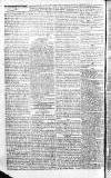 London Courier and Evening Gazette Wednesday 03 April 1805 Page 2