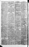 London Courier and Evening Gazette Wednesday 03 April 1805 Page 4