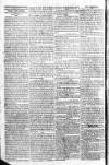 London Courier and Evening Gazette Monday 29 April 1805 Page 2