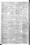 London Courier and Evening Gazette Monday 29 April 1805 Page 4