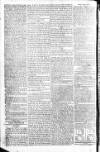 London Courier and Evening Gazette Friday 03 May 1805 Page 4
