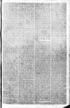 London Courier and Evening Gazette Saturday 11 May 1805 Page 3