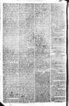 London Courier and Evening Gazette Saturday 11 May 1805 Page 4