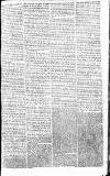 London Courier and Evening Gazette Tuesday 04 June 1805 Page 3