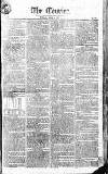 London Courier and Evening Gazette Tuesday 11 June 1805 Page 1
