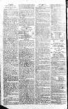 London Courier and Evening Gazette Tuesday 11 June 1805 Page 4