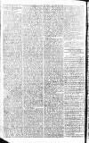 London Courier and Evening Gazette Wednesday 19 June 1805 Page 2