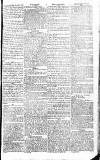 London Courier and Evening Gazette Wednesday 19 June 1805 Page 3