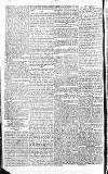 London Courier and Evening Gazette Saturday 13 July 1805 Page 2