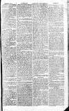 London Courier and Evening Gazette Saturday 13 July 1805 Page 3