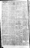 London Courier and Evening Gazette Tuesday 10 December 1805 Page 2