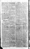 London Courier and Evening Gazette Tuesday 10 December 1805 Page 4