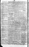 London Courier and Evening Gazette Thursday 19 December 1805 Page 2