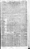 London Courier and Evening Gazette Thursday 19 December 1805 Page 3
