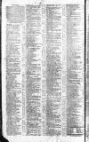 London Courier and Evening Gazette Thursday 19 December 1805 Page 4