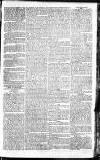 London Courier and Evening Gazette Monday 10 March 1806 Page 3