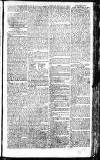 London Courier and Evening Gazette Thursday 13 March 1806 Page 3