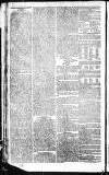 London Courier and Evening Gazette Thursday 13 March 1806 Page 4