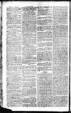 London Courier and Evening Gazette Monday 17 March 1806 Page 2