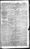 London Courier and Evening Gazette Monday 17 March 1806 Page 3