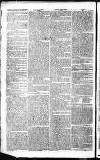 London Courier and Evening Gazette Monday 17 March 1806 Page 4
