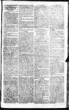 London Courier and Evening Gazette Wednesday 09 April 1806 Page 3
