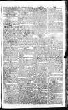 London Courier and Evening Gazette Wednesday 16 April 1806 Page 3
