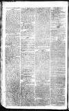London Courier and Evening Gazette Wednesday 16 April 1806 Page 4