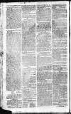 London Courier and Evening Gazette Wednesday 21 May 1806 Page 4
