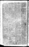 London Courier and Evening Gazette Friday 23 May 1806 Page 2