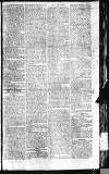 London Courier and Evening Gazette Friday 23 May 1806 Page 3