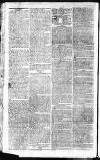 London Courier and Evening Gazette Friday 23 May 1806 Page 4