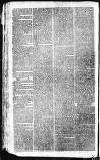 London Courier and Evening Gazette Wednesday 25 June 1806 Page 2