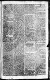 London Courier and Evening Gazette Wednesday 25 June 1806 Page 3