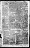 London Courier and Evening Gazette Wednesday 25 June 1806 Page 4