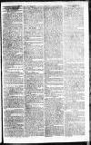 London Courier and Evening Gazette Monday 07 July 1806 Page 3